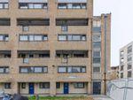Thumbnail to rent in Queens Drive, Highbury