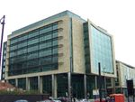 Thumbnail to rent in Wellbar Central, Gallowgate, Newcastle Upon Tyne