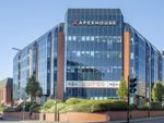 Thumbnail to rent in Regus, Apex House, Birmingham, West Midlands