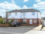 Thumbnail to rent in Ruskin Road, Horton Court