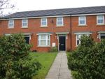 Thumbnail for sale in Cook Road, Kingsway, Rochdale, Greater Manchester
