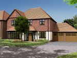 Thumbnail for sale in Knights Park, Bletchingley Road, Godstone, Surrey