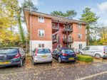 Thumbnail to rent in Grange Close, Winchester