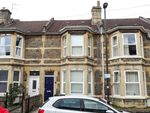 Thumbnail for sale in Triangle North, Oldfield Park, Bath