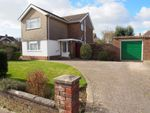 Thumbnail to rent in Falmer Close, Goring-By-Sea, Worthing