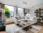 Thumbnail for sale in Mustow Place, Parsons Green, Fulham