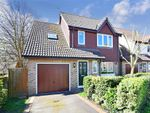 Thumbnail for sale in Millpond Close, Frindsbury, Rochester, Kent