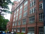 Thumbnail to rent in Holden Mill, Bolton
