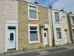 Thumbnail to rent in Orchard Street, Great Harwood, Blackburn