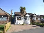 Thumbnail for sale in Swan Road, Hanworth, Feltham
