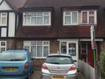 Thumbnail for sale in Hillview Road, Sutton