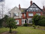 Thumbnail for sale in Earlsdon Avenue South, Earlsdon, Coventry