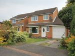 Thumbnail to rent in Bellerby Drive, Ouston, Chester Le Street