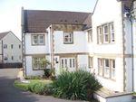Thumbnail to rent in Landemann Circus, Weston-Super-Mare