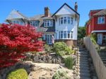 Thumbnail for sale in Downs Cote Park, Westbury-On-Trym, Bristol