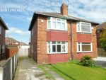 Thumbnail to rent in Masefield Road, Wheatley Hills, Doncaster.