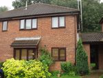 Thumbnail to rent in Langtons Meadow, Farnham Common