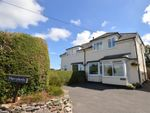 Thumbnail for sale in Canada Hill, Ogwell, Newton Abbot, Devon