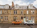 Thumbnail for sale in 9A Bush Street, Musselburgh