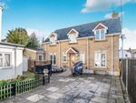 Thumbnail for sale in Byron Road, Worthing, West Sussex