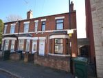 Thumbnail to rent in Grafton Street, Stoke, Coventry