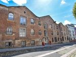 Thumbnail for sale in Hanover Mill, Hanover Street, Newcastle Upon Tyne, Tyne And Wear
