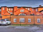 Thumbnail for sale in The Cloisters, Irthlingborough Road, Wellingborough