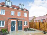 Thumbnail to rent in White Clover Close, Stone Cross