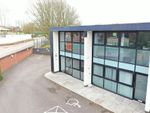 Thumbnail for sale in Office 18, Greenbox, Weston Hall Road, Stoke Prior, Bromsgrove, Worcestershire