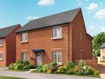 "Thumbnail to rent in ""The Deeping"" at Isemill Road, Burton Latimer, Kettering"