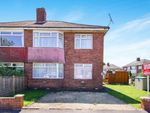 Thumbnail to rent in Rodway Road, Patchway, Bristol, Gloucestershire
