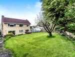 Thumbnail to rent in Hantone Hill, Bathampton