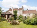 Thumbnail for sale in Brittens Hill, Paulton, Somerset