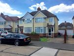 Thumbnail for sale in Iverna Gardens, Bedfont