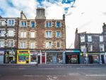 Property history Dalry Road, Edinburgh EH11