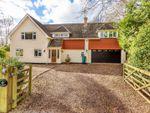 Thumbnail for sale in Durfold Wood, Plaistow, Billingshurst