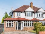 Thumbnail for sale in East Drive, Carshalton