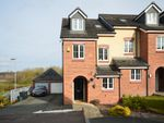Thumbnail for sale in Tansy Way, Clayton, Newcastle-Under-Lyme