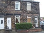 Thumbnail to rent in Pogmoor Rd, Barnsley