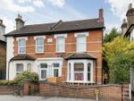 Thumbnail for sale in Brighton Road, South Croydon