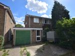 Thumbnail to rent in St. Davids Close, Colchester