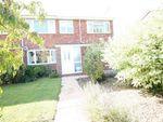 Thumbnail for sale in Headlands, Fenstanton, Huntingdon