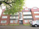 Thumbnail to rent in Croydon Road, London