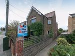 Thumbnail to rent in St. Richards Road, Walmer, Deal