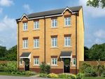 """Thumbnail to rent in """"The Hebden"""" at Littleworth Lane, Barnsley"""