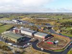 Thumbnail Warehouse to let in Quillyburn Business Park, Dromore, County Down
