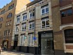 Thumbnail to rent in Stage House, 47 Bermondsey Street, London