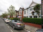 Thumbnail to rent in Davis Road, London