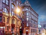 Thumbnail to rent in Langley Building, 53 Dale Street, Manchester