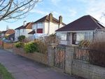 Thumbnail for sale in Broomwood Road, Orpington, Kent